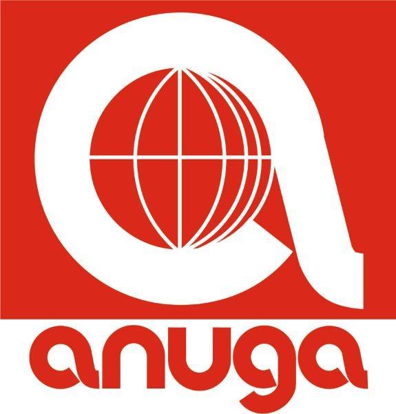 exposition logo