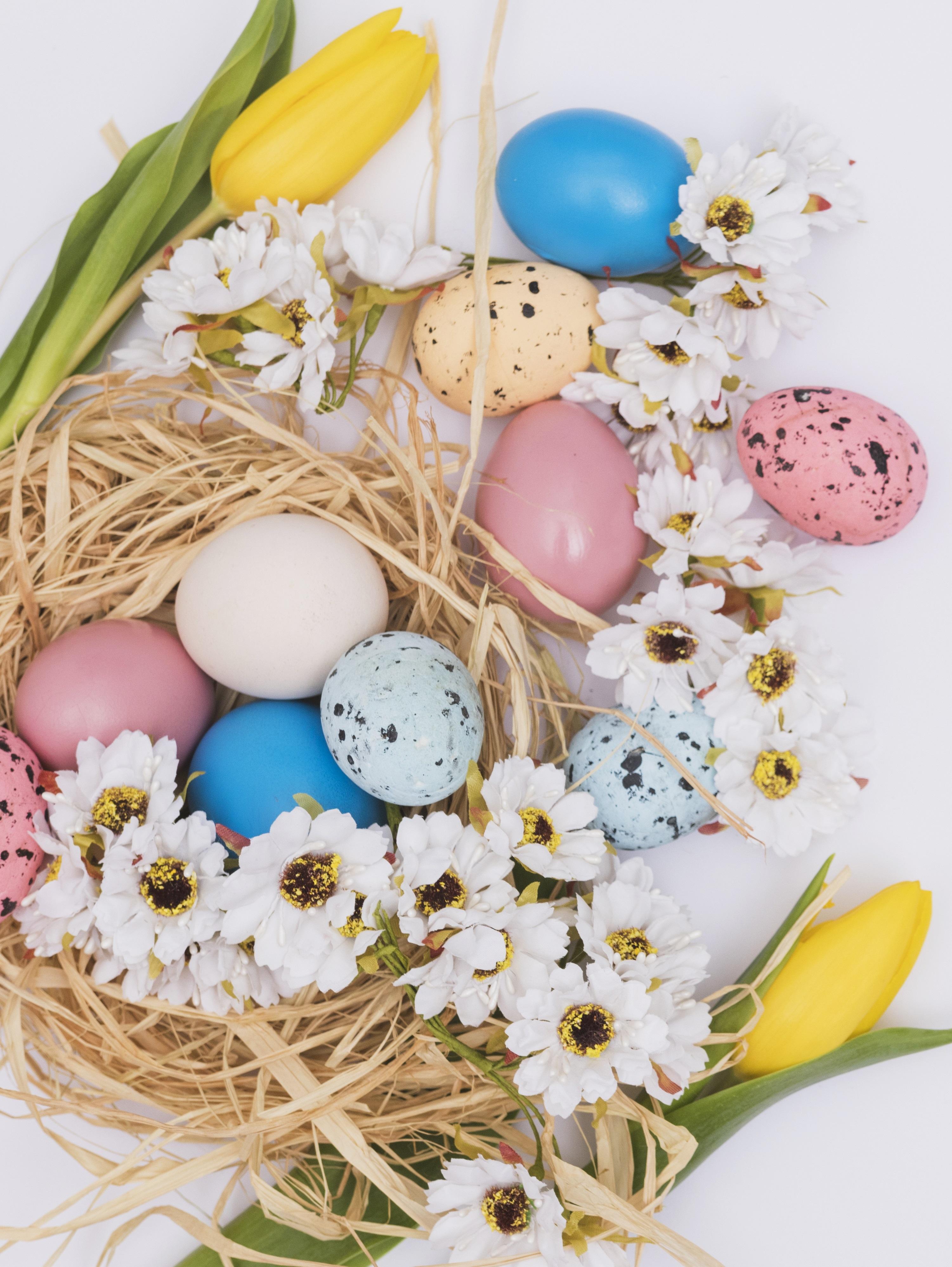Włoska Wielkanoc. Wywiad Judyta Kolada